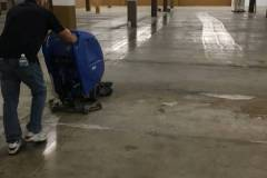 commercial-cleaning-services-12