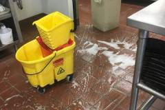 commercial-cleaning-services-15
