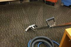 commercial-cleaning-services-17