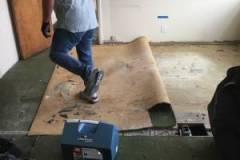 handyman-services-3